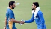 You are a great player indeed: Shahid Afridi hails Virat Kohli