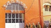 Another 29 Kashmiri prisoners shifted to Agra Central Jail
