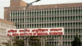 Unnao case: Court issues directions to set up temporary court at AIIMS from Sep 11