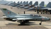 Why Indian Air force Day is celebrated: Quotes, SMS, facebook quotes and whatsapp mesaages
