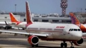 Air India de-rosters senior pilot for runway incursion at Mumbai airport