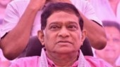 Ex-Chhattisgarh CM Ajit Jogi booked for making fake caste certificate