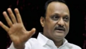 NCP keen on alliance with VBA for Maharashtra polls: Ajit Pawar