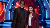 Alia Bhatt on Amitabh Bachchan's Dadasaheb Phalke Award win: He is a legend, yet a humble person