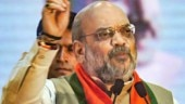 Sardar Patel should have handled Kashmir instead of Nehru: Amit Shah