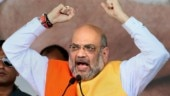 Will make Jharkhand No. 1 state in country: Amit Shah