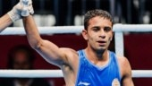 World Boxing Championships: Panghal, Manish assured of medals, Sanjeet loses quarter-final