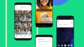 Google introduces Android 10 with dark mode and better privacy controls