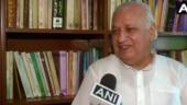 Arif Khan, new Kerala governor, who quit Rajiv Gandhi govt, called for reform among Muslims