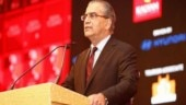 Full welcome speech of Aroon Purie at India Today Conclave 2019
