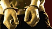 Two Indian drug peddlers sentenced to life term in Sri Lanka