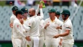 Australia tour of Bangladesh postponed to 2020/21