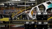 Tamil Nadu auto industry chokes as low demand cripples production