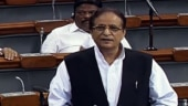 UP: Electricity connection of resort owned by Azam Khan's kin cut off