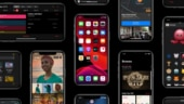 How to download and install ios 13: Step by step guide