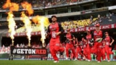 Big Bash League ditches boundary-count rule, to have multiple Super Overs for tied final