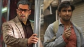 Bharat beats Gully Boy to become Bollywood's biggest overseas grosser of 2019 so far