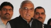 Disgruntled Bhupinder Singh Hooda to meet loyalists today, fuels speculation