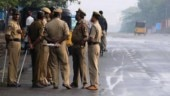 3 Patna cops suspended for failing to check Union minister's car