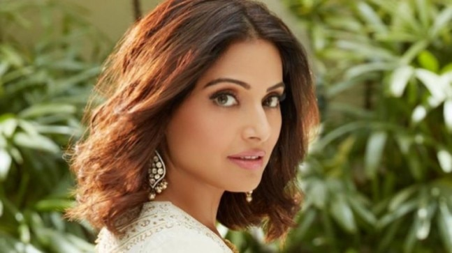 Bipasha Basu pens emotional post on 18 years in Bollywood: Industry accepted me with open arms