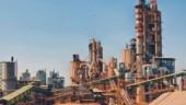 Rajasthan: 15 injured as boiler explodes at Birla Cement plant in Chittorgarh