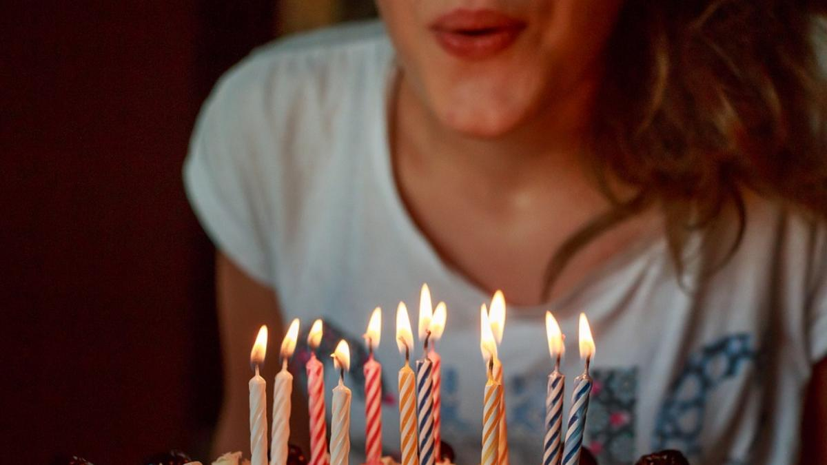 Here Are 20 Happy Birthday Quotes For Everyone Special In Your