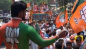 BJP raising Article 370 to divert attention from 'monumental failures' in Jharkhand: Hemant Soren