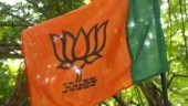 BJP names rookie to take on Bhuria in Jhabua bypoll
