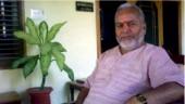 Ram Mandir movement: How BJP leader Chinmayanand built huge empire