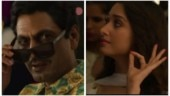 Bole Chudiyan teaser out: Nawazuddin Siddiqui turns romantic hero for Tamannaah Bhatia