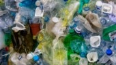 UGC issues guidelines to ban plastic in universities