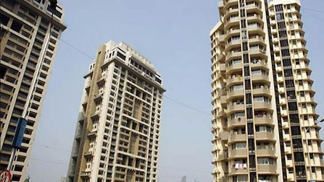 DDA approves changing of mode of allotment of land in socio-cultural, religious category
