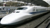Bullet train: High Court junks over 120 pleas against land acquisition