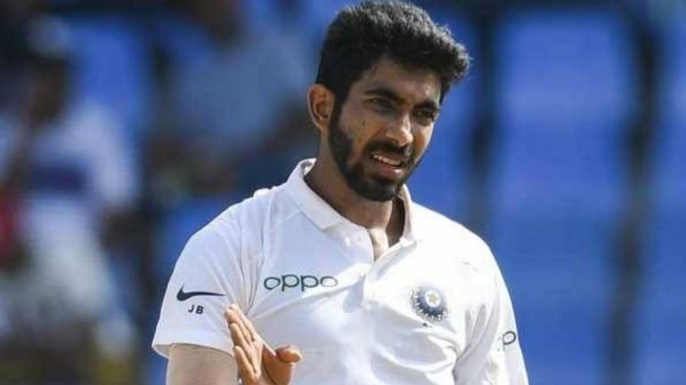 IND Vs SA: टेस्ट टीम से बाहर हुए बुमराह, अभ्यास मैच में रोहित शर्मा संभालेगें कमान...
