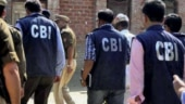 CBI records statement of Unnao rape survivor, to submit report by September 6