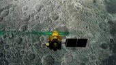 Chandrayaan-2: Figuring out what happened to Vikram top priority, says Isro chief