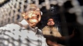 Chidambaram spends restless first night at Tihar jail with no special facilities