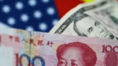 China, US kick off new round of tariffs as trade war escalates