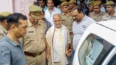 SIT arrests Chinmayanand but no rape charge, victim also booked in extortion case