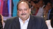 Indian officials cleared Mehul Choksi as man of good standing: Antigua PM blames govt