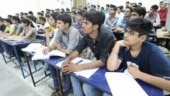 Rajasthan govt makes a state-level committee to regulate coaching institutes