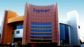 Cognizant becomes 2nd IT firm in India with 2 lakh employees