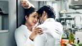 Coldd Lassi Aur Chicken Masala: Rajeev Khandelwal on shooting intimate scenes with Divyanka Tripathi