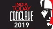 Nitin Gadkari, Vicky Kaushal, Katrina Kaif: India Today Conclave is back in Mumbai