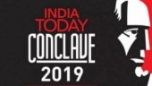 India Today Conclave 2019: Arjun Kapoor deconstructs the modern hero
