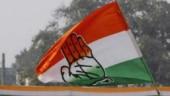 Cong's Harshavardhan meets Maharashtra CM amid talk of shift to BJP