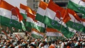Congress appoints vice-chairman, co-ordinator for West Zone in place of Milind Deora