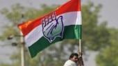 Congress plans march in Uttar Pradesh to highlight women safety