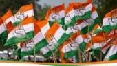 Mumbai Congress in trouble: After Urmila Matondkar, Maharashtra ex-Minister quits Congress