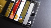 Discount on credit card payments at petrol pumps to be discontinued from October 1
